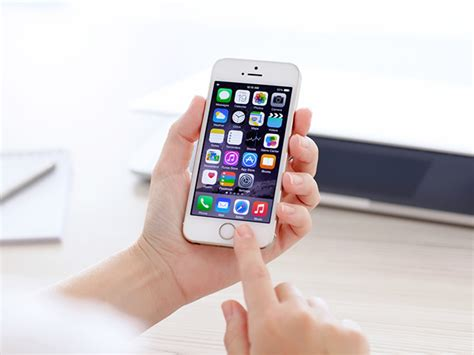 percentage iphone 5s data 37 of global iphone users use iphone 5s or