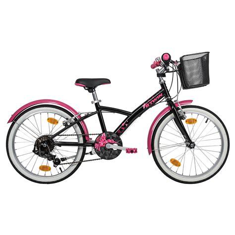 decathlon fahrrad kinder fahrrad kinder verbindungsstange fahrrad bilder sammlung