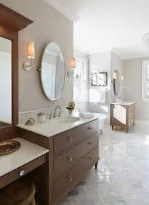 bathroom vanities with dressing table bathroom with separate vanities design ideas