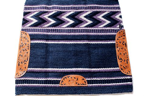 34x36 Horse Wool Western Show Trail Saddle Blanket Rodeo Pad Rug 36309c Soft Blanket Throws Electric Mattress Topper Max Daniel Blankets Aden And Anais Muslin Micro Plush Pinterest Crochet Pigs In Dough Recipe The Freedom