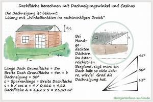 Dachfläche Berechnen Online : dachpappe kaufen und verlegen ratgeber mit vielen skizzen ~ Themetempest.com Abrechnung