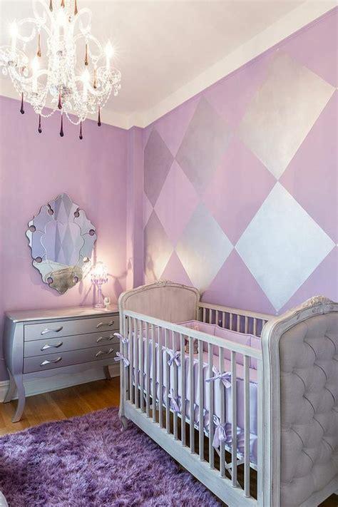 chambre bébé couleur couleur peinture chambre bebe mixte paihhi com
