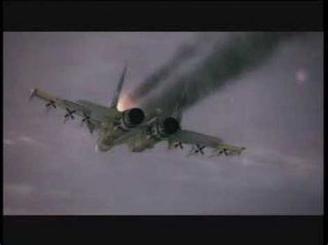 Ace Combat 6 Chandelier by Ace Combat 6 Mission 15 Mobius 1 Yellow 13