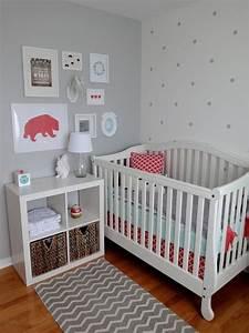 Ideen Für Babyzimmer : 10 ideen f r das babyzimmer ~ Michelbontemps.com Haus und Dekorationen