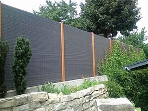 Sichtschutz Garten Grau : genial ideen sichtschutz garten idee terrasse herrlich 32834 frische haus ideen galerie ~ Sanjose-hotels-ca.com Haus und Dekorationen