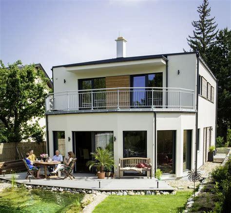 6 familienhaus fertighaus die besten 25 fertighaus 246 sterreich ideen auf fertighaus dekoration