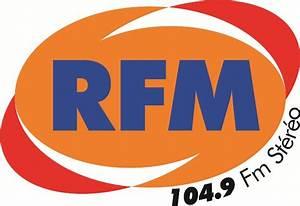 Télé En Streaming : haiti radio caraibes fm stream circuit diagram maker ~ Maxctalentgroup.com Avis de Voitures