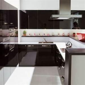Cuisine Complète Pas Cher : conforama cuisine equipee pas cher 2 cuisine ~ Melissatoandfro.com Idées de Décoration