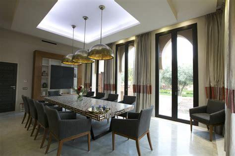 chaise moderne de salle a manger cuisine archaïque foire salle a manger luxe salle a