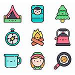 Among Icon Icons Packs Pack Flaticon Choose