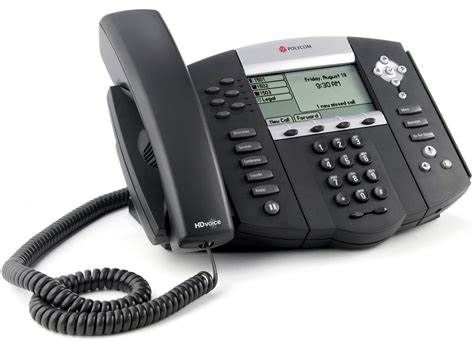 Top 4 Tips To Pick The Correct Business Phone System. Commercial Real Estate Listings Chicago. Complete Cleaning Services Cleft Palate Video. Restaurants In Robbinsdale Mn. Application Development Courses. Northwest Airlines Credit Card. Masters In Biomedical Science. Paypal Ecommerce Solutions Dentist Bethel Ct. Housing Loans For Teachers Auto Insurance Az