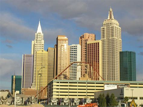 New York-new York Hotel-casino In Las Vegas Nv.jpg