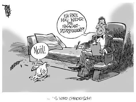 israel archives seite  von  janson karikatur