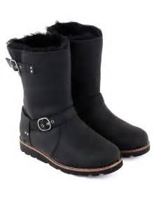 ugg australia noira sale ugg australia noira boots black accent clothing
