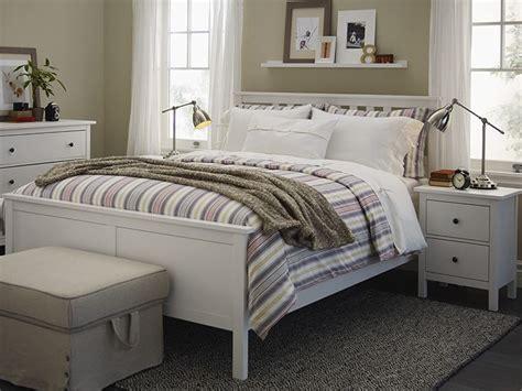 set de chambre ikea 34 best chambre à coucher images on bedroom
