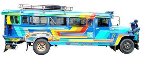 philippines jeepney drawing image gallery jeepney clip art