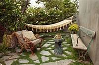 perfect eclectic patio decor ideas Perfect Eclectic Patio Decor Ideas - Patio Design #354