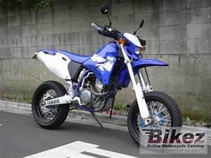 Yamaha Wr 400 F : yamaha wr 400 f ~ Jslefanu.com Haus und Dekorationen