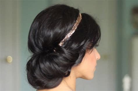 Prom Hairstyles Beautylish