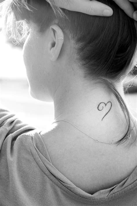 40 Best Heart Tattoo Ideas   tattoos   Tattoos, Heart