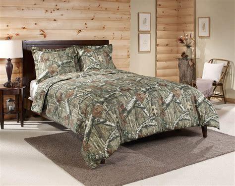 domestication bedding sets domestications bedspreads
