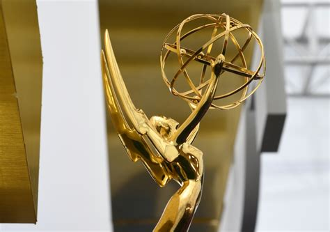 Emmy Awards 2020: How and when to watch the virtual show ...