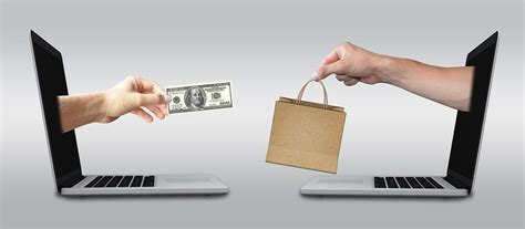 vente canapé en ligne woocommerce vente en ligne marco bernard