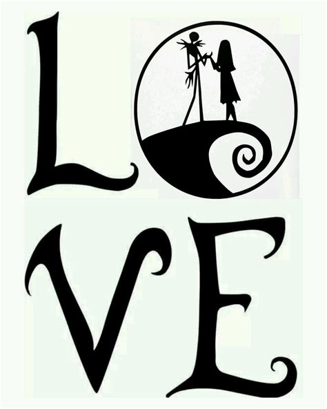 Sally Nightmare Before Christmas Svg Free – 57+ SVG PNG EPS DXF in Zip File
