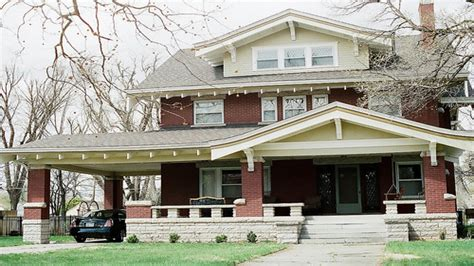 craftsman style homes plans craftsman style house plans craftsman style house kits