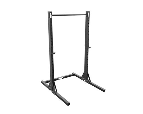 esp squat stand esp fitness