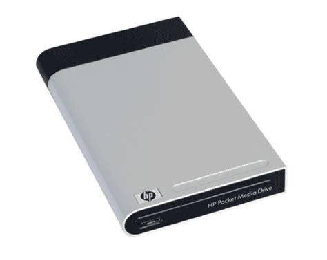 dur du si e d al ia disque dur externe