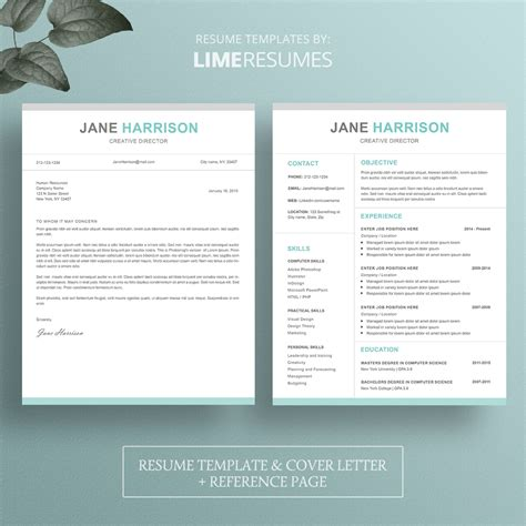 how to get resume template on microsoft word 2010 free resume templates 81 stunning microsoft word office