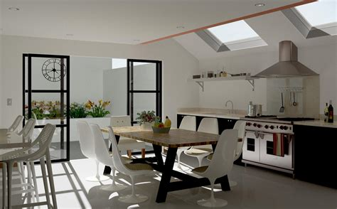 chief architect kitchen design chief architect designer trace kitchen remodel 5388