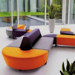 banquette modulable pour compositions With tapis ethnique avec canapé double face
