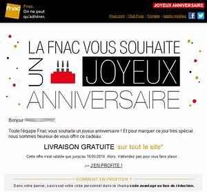 Annoce Gratuite : annonce gratuite ~ Gottalentnigeria.com Avis de Voitures