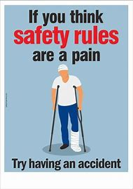best safety slogans ideas and images on bing find what you ll love