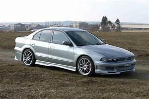 2000 Mitsubishi Galant 2 5 V6 Related Infomation