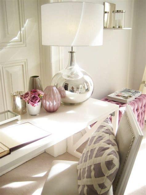chambres romantiques les 25 meilleures idées concernant chambres romantiques