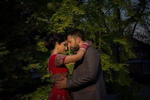 indian wedding photography and videography packages With indian wedding photography packages
