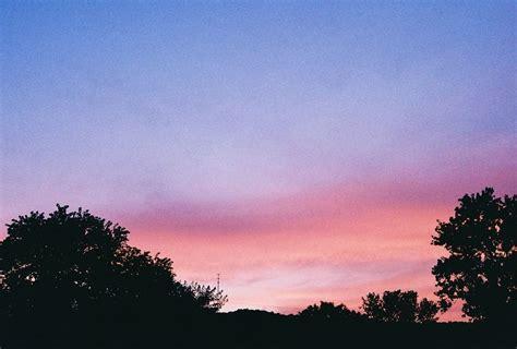 untitled sunsets sky sunset sky sunset photography