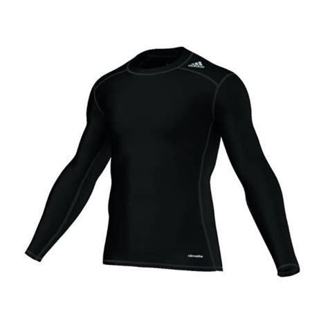 siege adidas adidas herren techfit langarm shirt kompressionsshirt