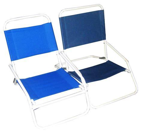 chaises de plage pas cher chaise de plage tissu brésilien plage chaise made