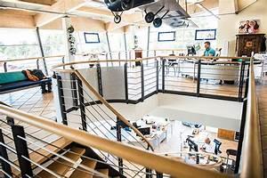 Smart Leasing Hamburg : much autohaus ankauf verkauf und leasing von taxifahrzeugen unternehmen ~ Pilothousefishingboats.com Haus und Dekorationen