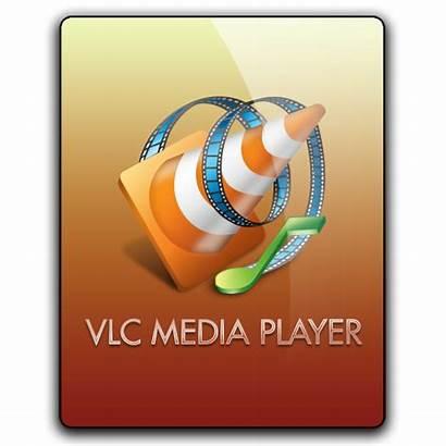 Vlc Player Software Latest Update Windows Mac