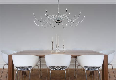 dining room chandelier size daodaolingyy