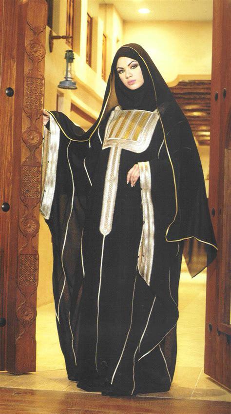 burka designs sheclickcom