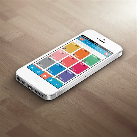 view on iphone dribbble iphone 5 white 3d view mockup jpg by
