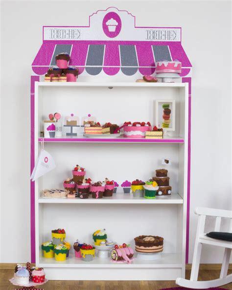 Playmobil Ikea Kinderzimmer Für Lena by Billy Regal F 252 R Das Kinderzimmer Pimpen Limmaland