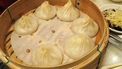 plan de travail cuisine bambou 10 recettes végétariennes pour le nouvel an chinois