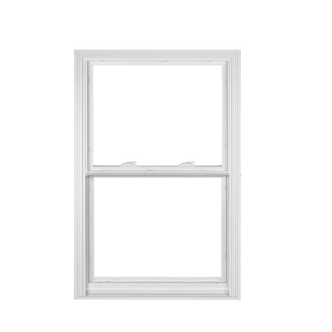 vantagepointe 6100 double hung window vantagepointe